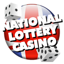 National-Lottery.com Casino App for Android