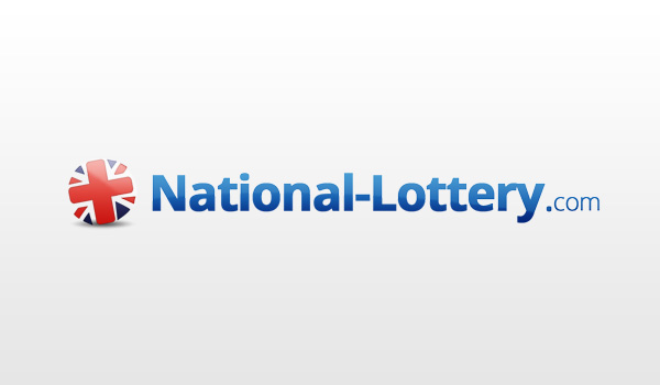 National Lottery Results - Lotto, Thunderball & EuroMillions