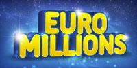 Lottery Com