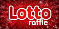 Lotto Raffle Checker