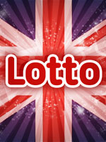 lotto numbers generator online