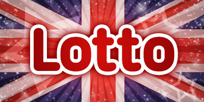Lotto On