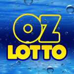 Oz Lotto