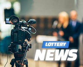 Minimum Age to Play the National Lottery Rising to 18