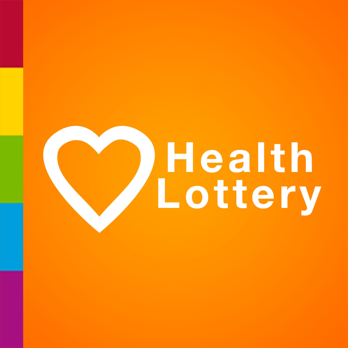 Past Six Months Results for Health Lottery