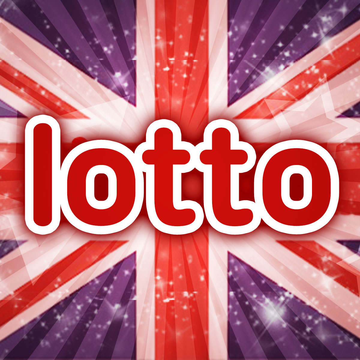 Lotto Results - Wednesday 03/07/2019