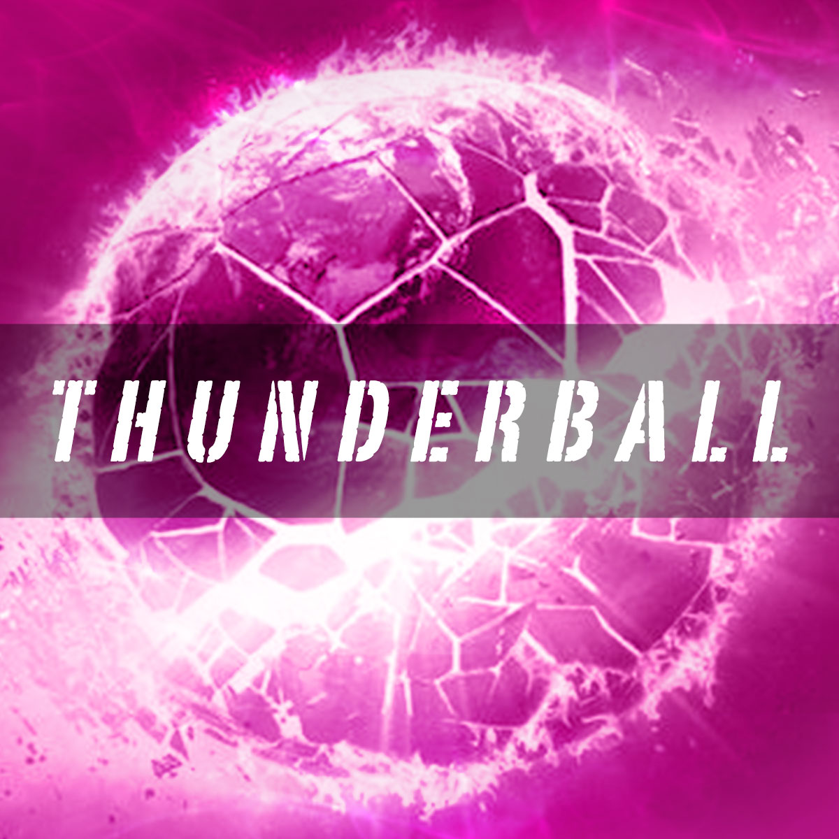 Thunderball Results and Winning Numbers