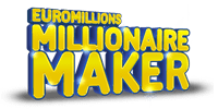Millionaire Maker Results