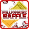 Millionaire Raffle Saves the Day