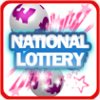 UK Lotto Jackpot